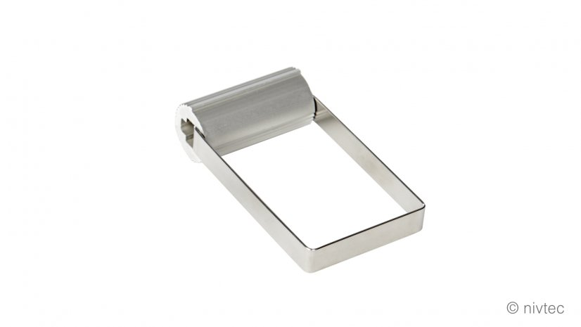 100141, excenter with leveler, complete